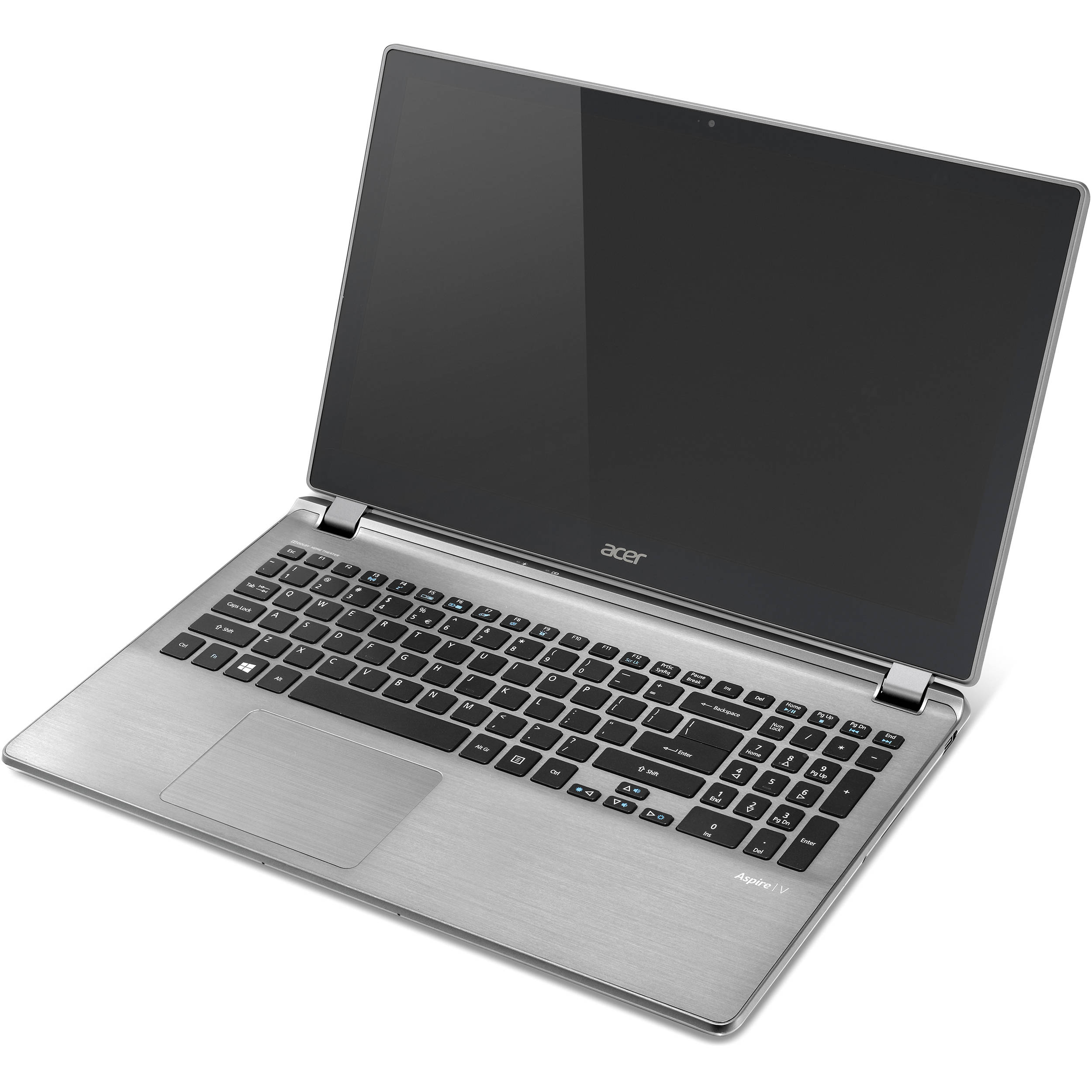Acer Aspire V7-582PG Now Available