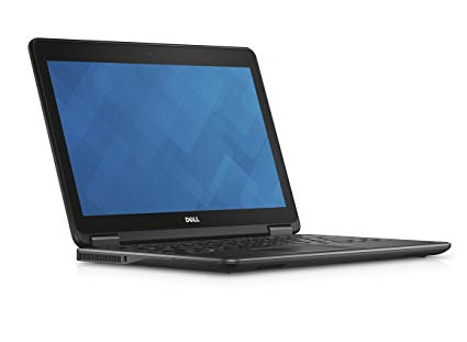 Dell Latitude 12 E7240 and Latitude 14 E7440 Released