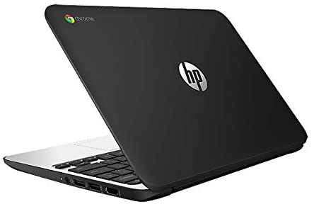 HP Chromebook 11 Now Available