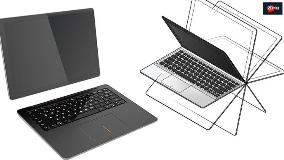 Acer Black Friday And Cyber Monday Deals Start Now Come 1st And Get 1st