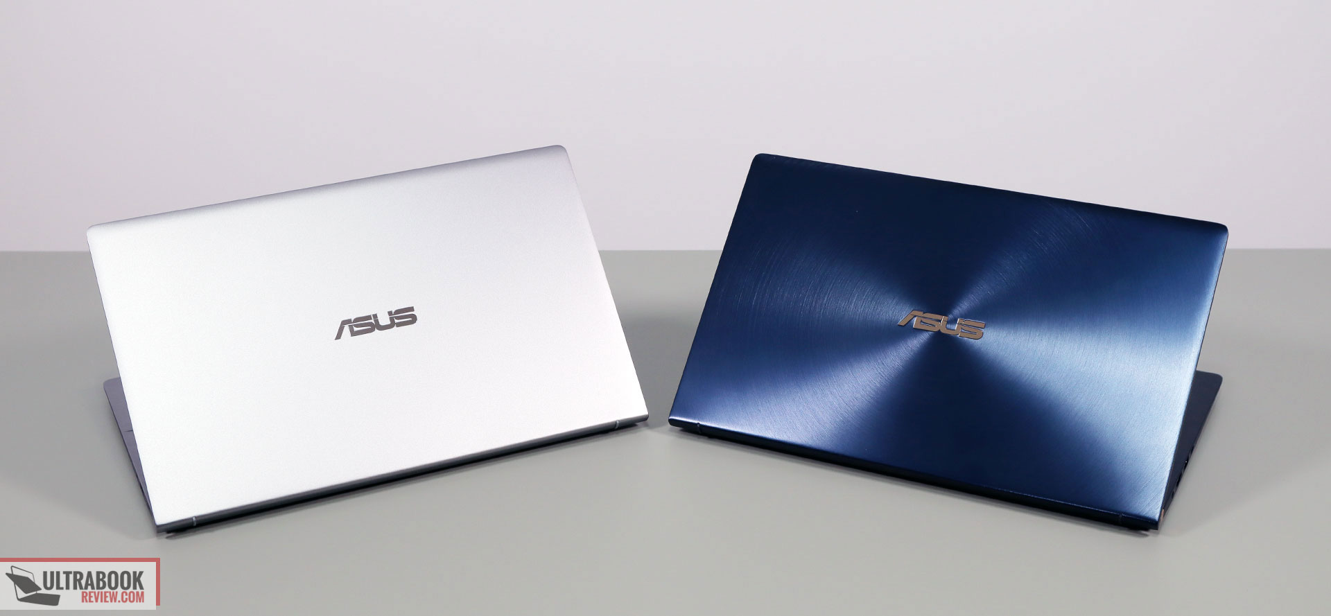 ASUS Zenbook UX301LA-DH51T Haswell Ultrabook Now Available in US