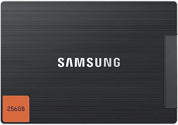 samsung-830-256gb