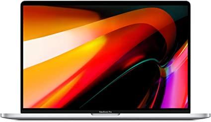 Apple MacBook Pro 13.3-Inch with Retina Display 2014 Reviewed