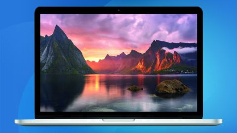 Apple MacBook Pro 13.3-Inch with Retina Display 2014 Reviewed