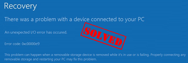 How to Fix Windows 8.1 Update Error code: 0x80240031 on Your Laptop, Ultrabook or Tablet