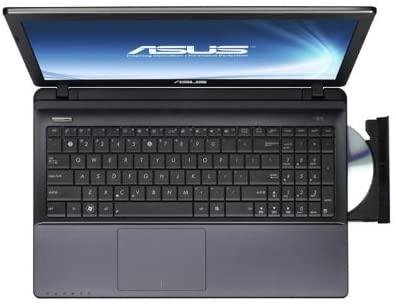 Asus K55N-DB81