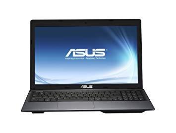 Asus K55N-DB81 – An Budget Friendly Sub $400 15-inch Laptop