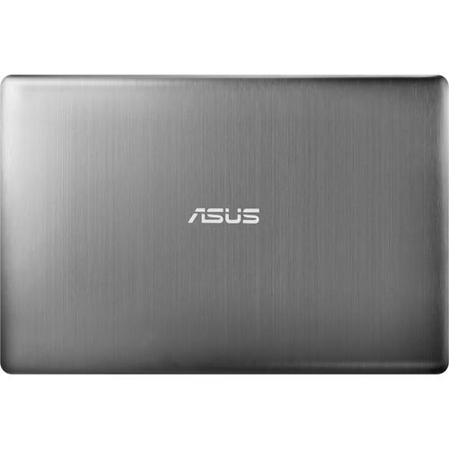 Asus N550JK-DS71T
