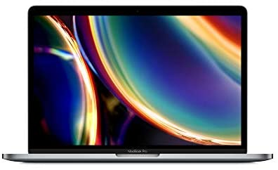 Apple MacBook (Early 2015 Model)