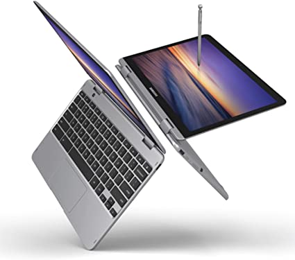 Samsung Chromebook 2 Series Released