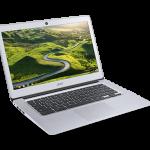 Chromebook 14 photogallery 02