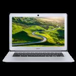Chromebook 14 sku main