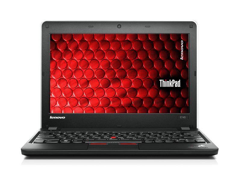 Lenovo ThinkPad Edge E145 To Be Powered by AMD E1-2500 Kabini APU