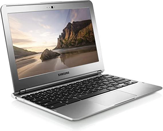 Samsung Chromebook 2 13.3-Inch Full HD Luminous Titan Now Available