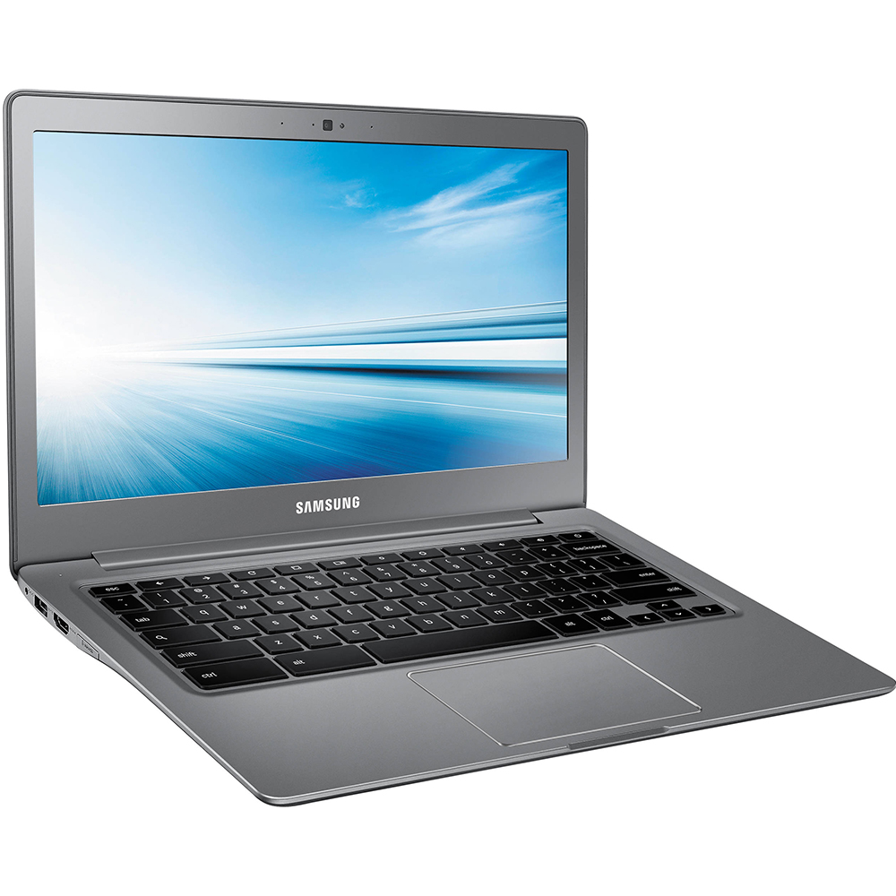Samsung Chromebook 2 13.3-Inch Full HD Luminous Titan Now Available