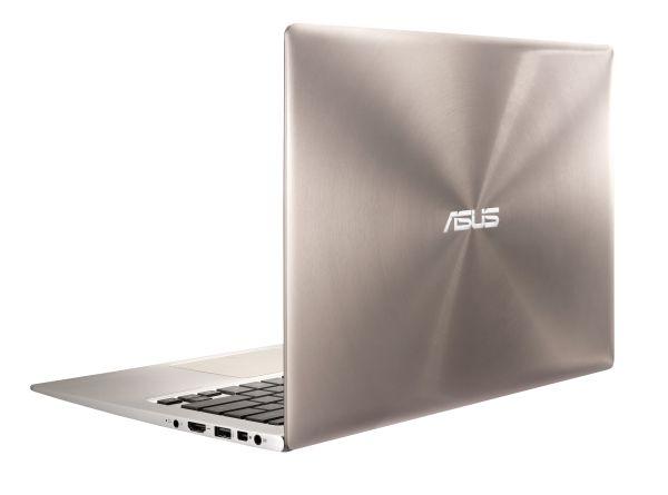 ASUS ZenBook UX303LA Review-01