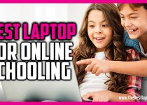 Best-Laptops-for-Online-Schooling