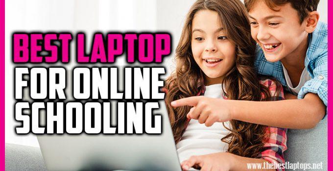 Best-Laptops-for-Online-Schooling