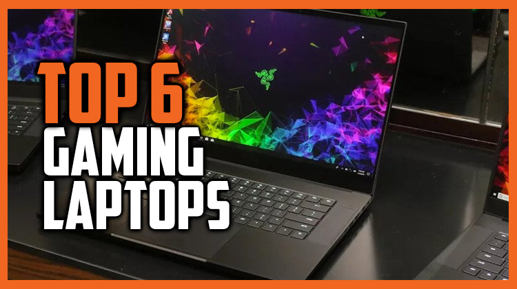 Best Gaming Laptop for Under 400