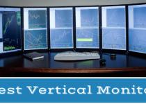 Best Vertical Monitor 768x427 1