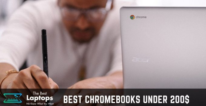 chromebooks 1